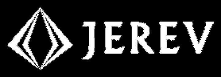 JEREV Blog